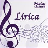 musica classica 160x1604