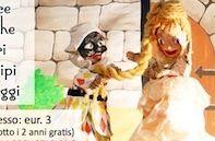 12702__uzzano+castello+tiramisu+locandina