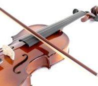 12756__violino