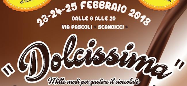Dolcissima_Scandicci