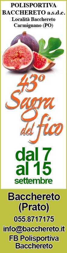 Calendario Fiere Toscana 2020.Eventi Mercati E Fiere