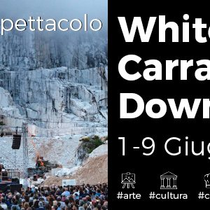 banner white carrara downtown_eventiintoscana.it