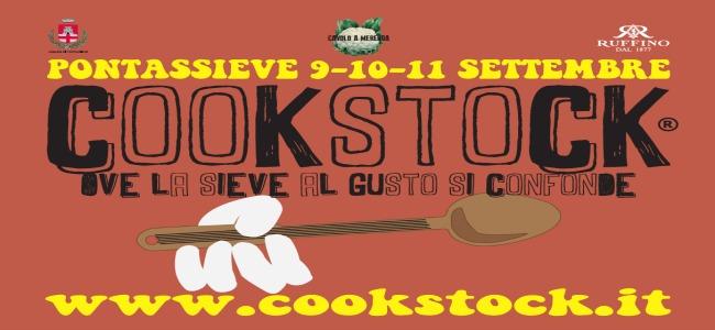 cookstock_slide