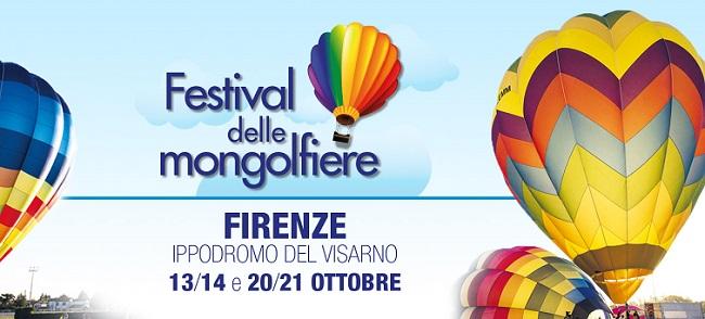 festival mongolfiere firenze