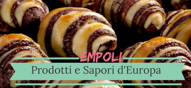 prodotti e sapori d'europa_empoli