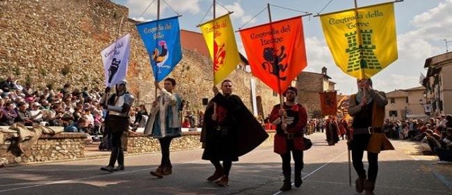 13196__carnevale+medievale