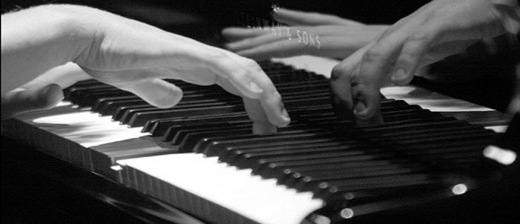 13338__pianoforte