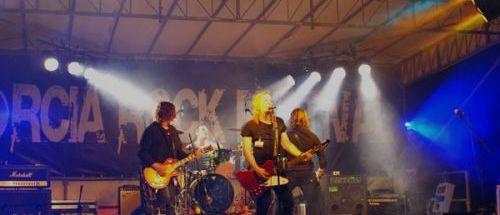 13600__orcarockfestival