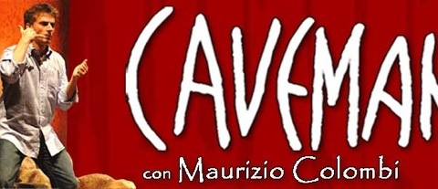 13459__caveman
