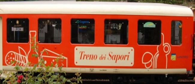 13813__treno+dei+sapori