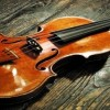 13926__violino