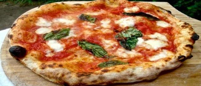 14054__pizza2