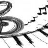 14212__musica+classica
