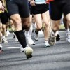 14238__maratona5