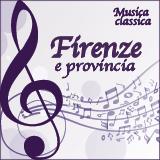 musica classica 160x1602