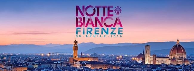 Notte bianca di firenze eventi in toscana by toscana for Notte bianca udine 2016