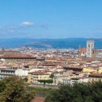 13448__Firenze