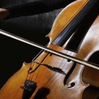 14593__violoncello