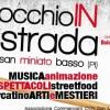 14979__pinocchio+in+strada