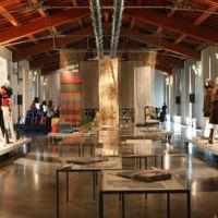 10422__museo-del-tessuto