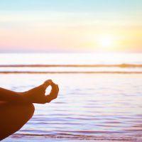 13627__Yoga1