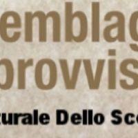 13964__assemblaggi_provvisori