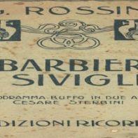 14585__il+barbiere+di+siviglia