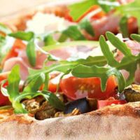 15010__pizza3