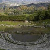 15298__Teatroromanodifiesole