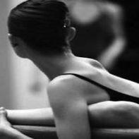 15307__danza2