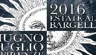 15350__estatebargello