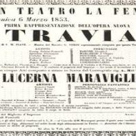15376__traviata