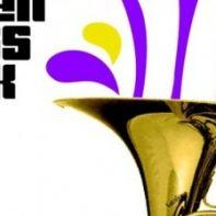 15410__Italian+Brass+Week