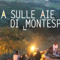 15430__A+veglia+sulle+aie+di+Montespertoli