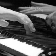 15486__pianoforte