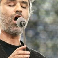 15506__AndreaBocelli