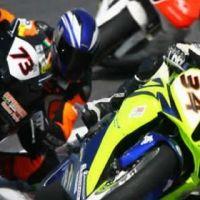 15941__motociclismo