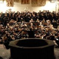 16013__orchestra+da+camera+fiorentina