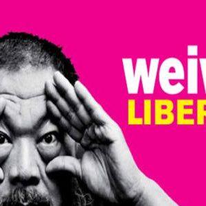 ai-wei-wei-libero_650x300