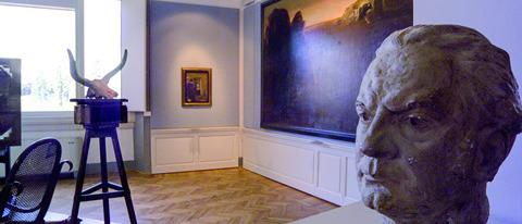 16233__Museoannigoni