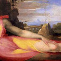 16243__DomenicoBeccafumiopera