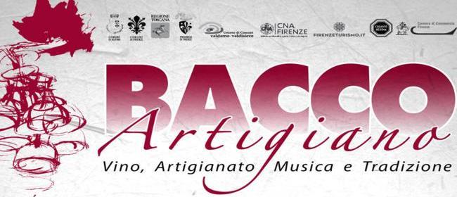 16383__bacco+artigiano_650x300