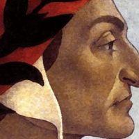 16447__dante+ghibellino