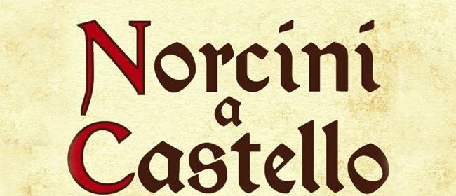 16578__norcini+a+castello