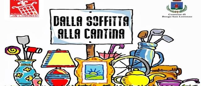 15062__dalla-soffitta-alla-cantina