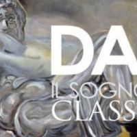 16949__dali-ilsognodelclassico
