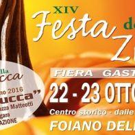17110__festa-della-zucca-foiano-della-chiana