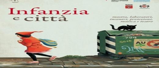 17141  INFANZIA-E-CITTA 78a1463a1fc