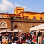 17152__piazza-del-collezionista