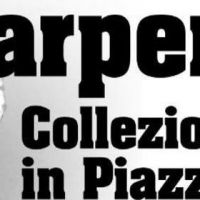 17216__collezionisti-in-piazza_650x300